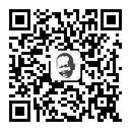 qrcode_for_gh_c101b3e8c3c1_258
